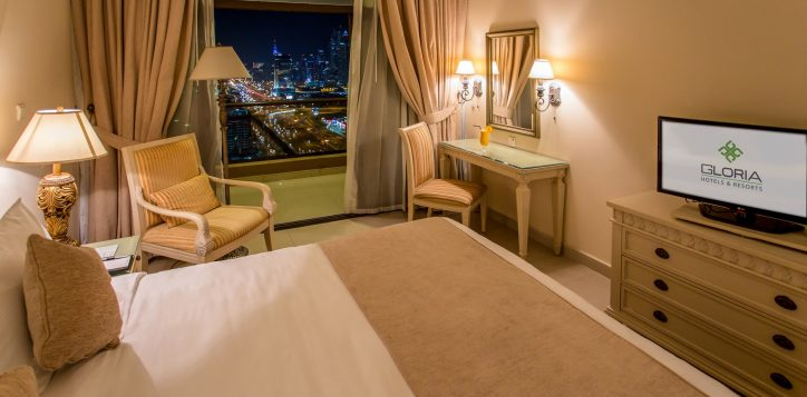 dubai-gloria-hotel-re-2