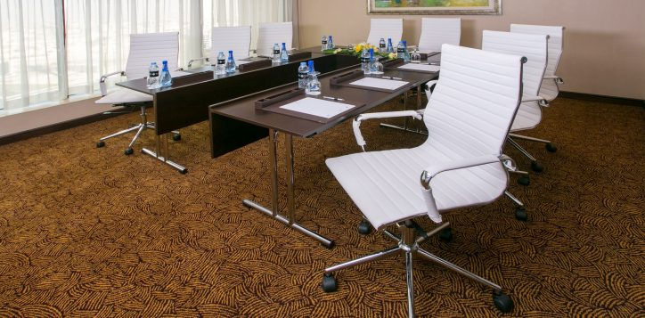 meeting-rooms06-yassat-2