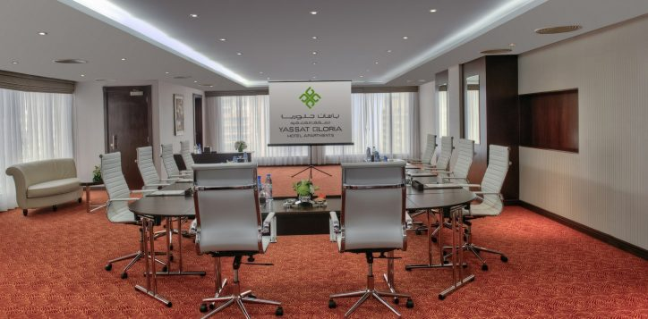 meeting-rooms09-yassat-2