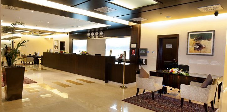 reception01-lobby-yassat-2