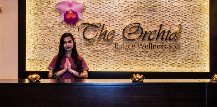the-orchid-spa-palace-22-2