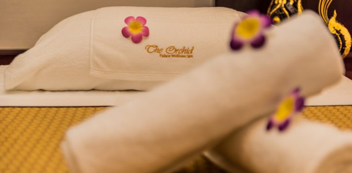the-orchid-spa-palace-38-2
