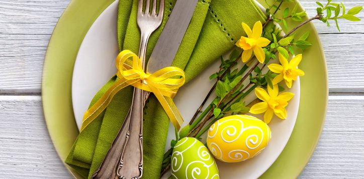 easter-website-2
