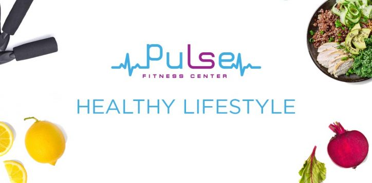 healthy-lifestyle-website-2