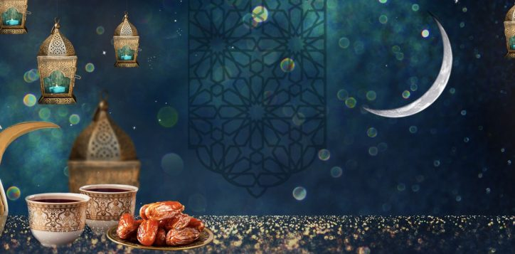 2340x840-pixels-ramadan-for-website-2