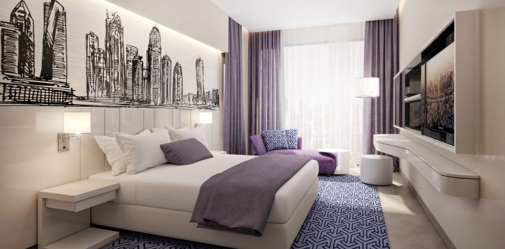 hotel-suite-bedroom-new-mercure-dubai-2-copy-2