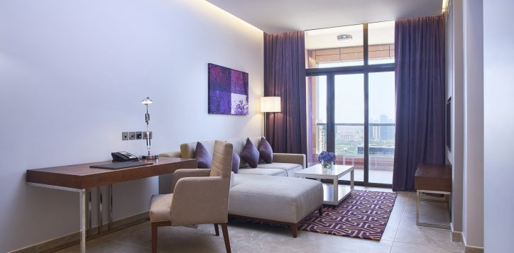 mercure-room-4-2